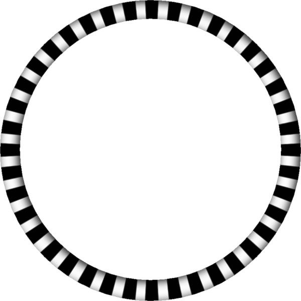 Google Image Result for... ❤ liked on Polyvore featuring circles ...