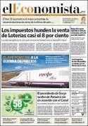 DescargarEl Economista - 21 Enero 2014 - PDF - IPAD - ESPAÑOL - HQ