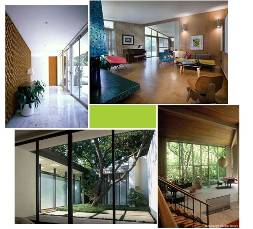 Mid-century modern | Hollow Mid Century Modern Homes For Sale ...