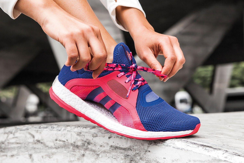 zapatillas adidas mujer deportivas 2016