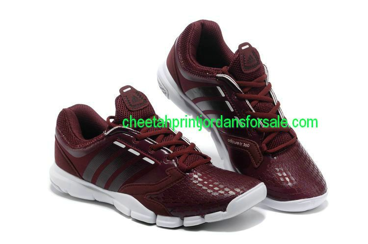 nike roshe run maroon and white adidas