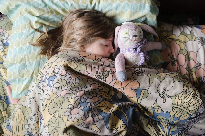 Reasons Why Kids Wet the Bed Bed wetting, Kids sleep