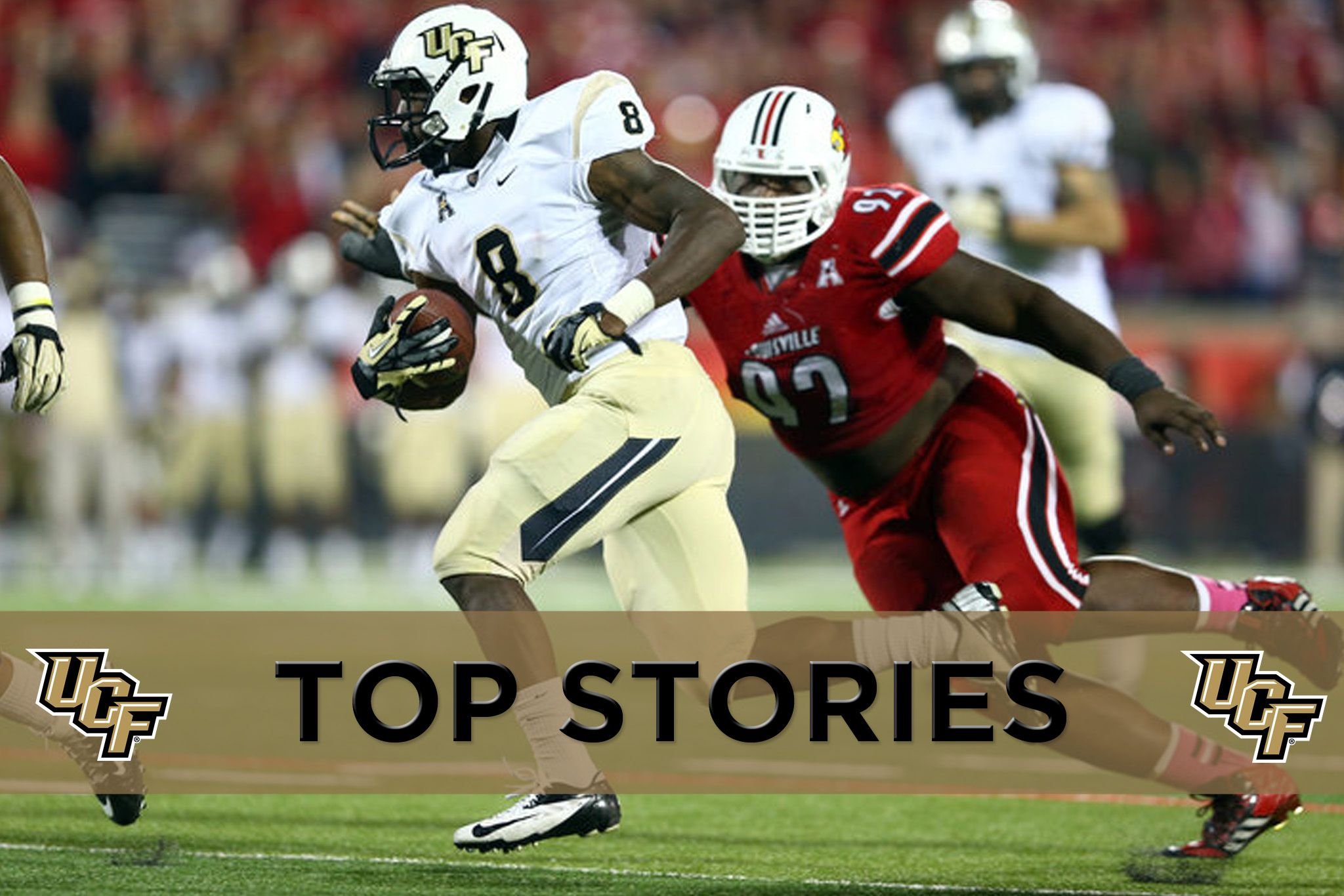 Top Stories Cover Speed Training Football Soccer