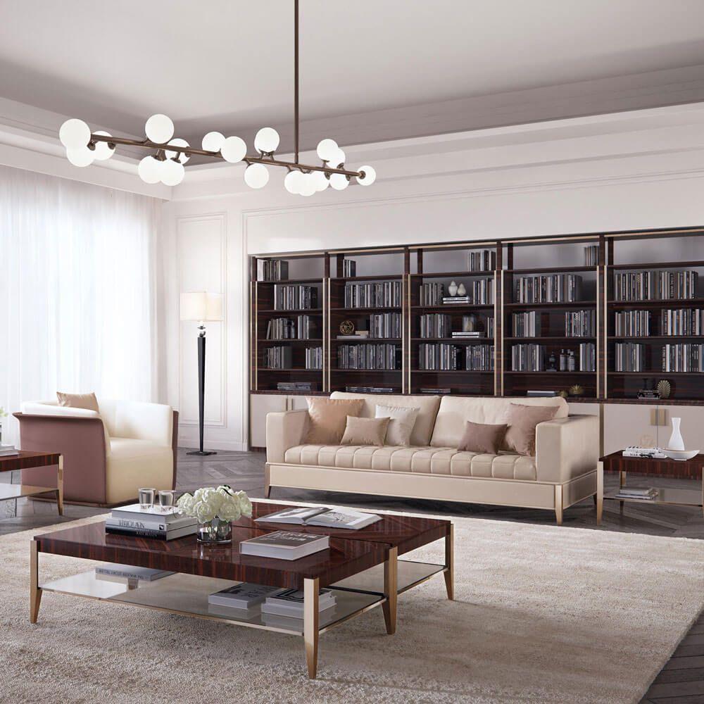 Sofa - indoor furniture in Dubai, UAE   Oyster 2p ...