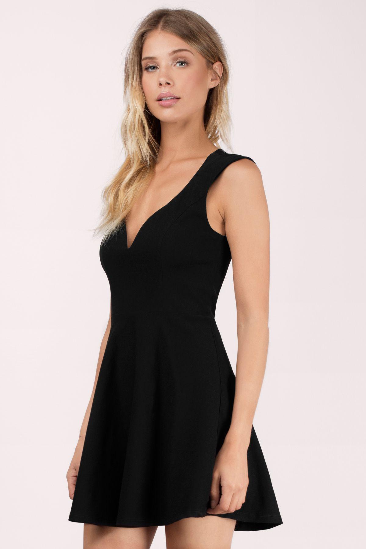 0053a149ea8 Cocktail Dresses