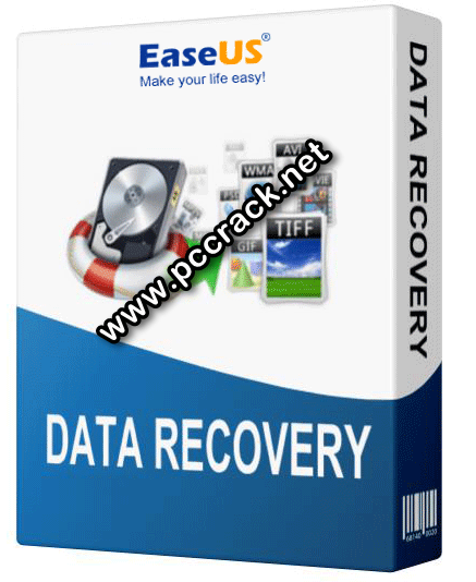 format recovery full version