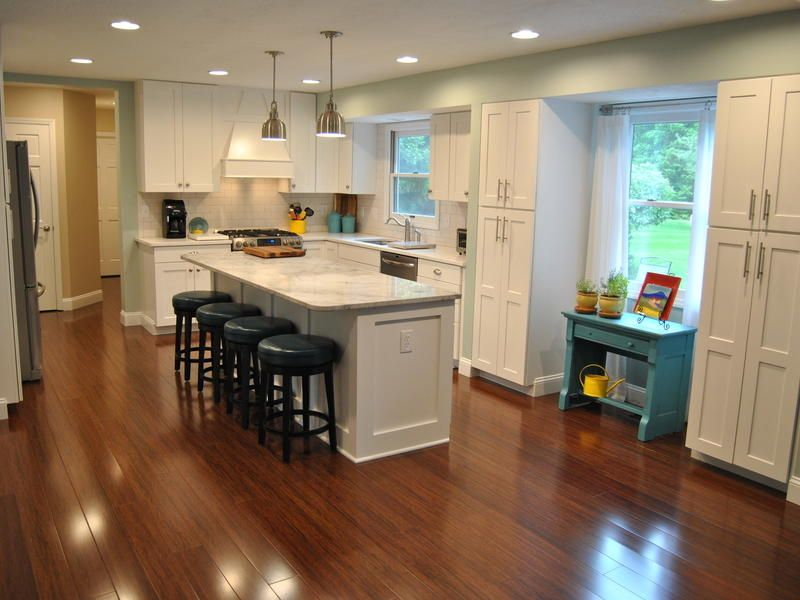 Best Pin By Lumber Liquidators On Home Inspiration Kitchens 400 x 300
