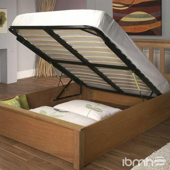 Importar bisagras para camas de arc n y canap de china - Herrajes para canapes ...