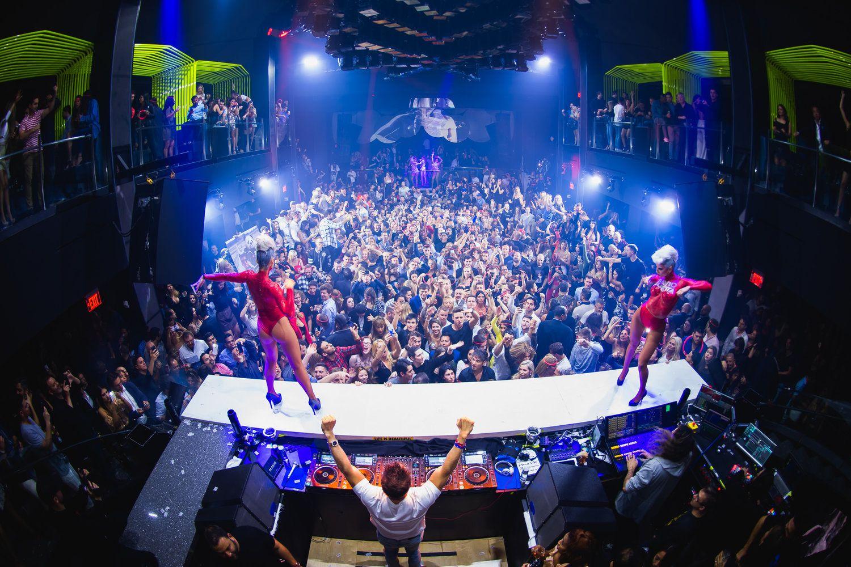 68cb667be14b2ab429d523fc11fef929 - How Much Is It To Get In Liv Nightclub