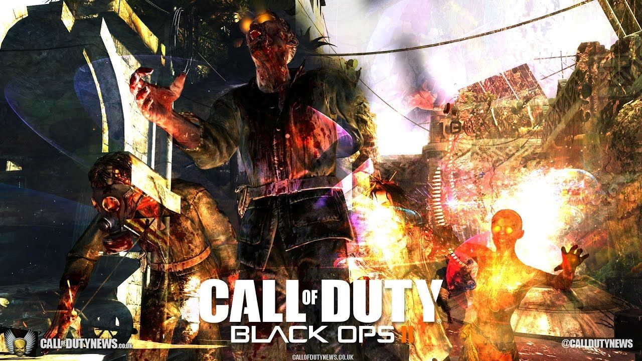 how to change call of duty warzone name