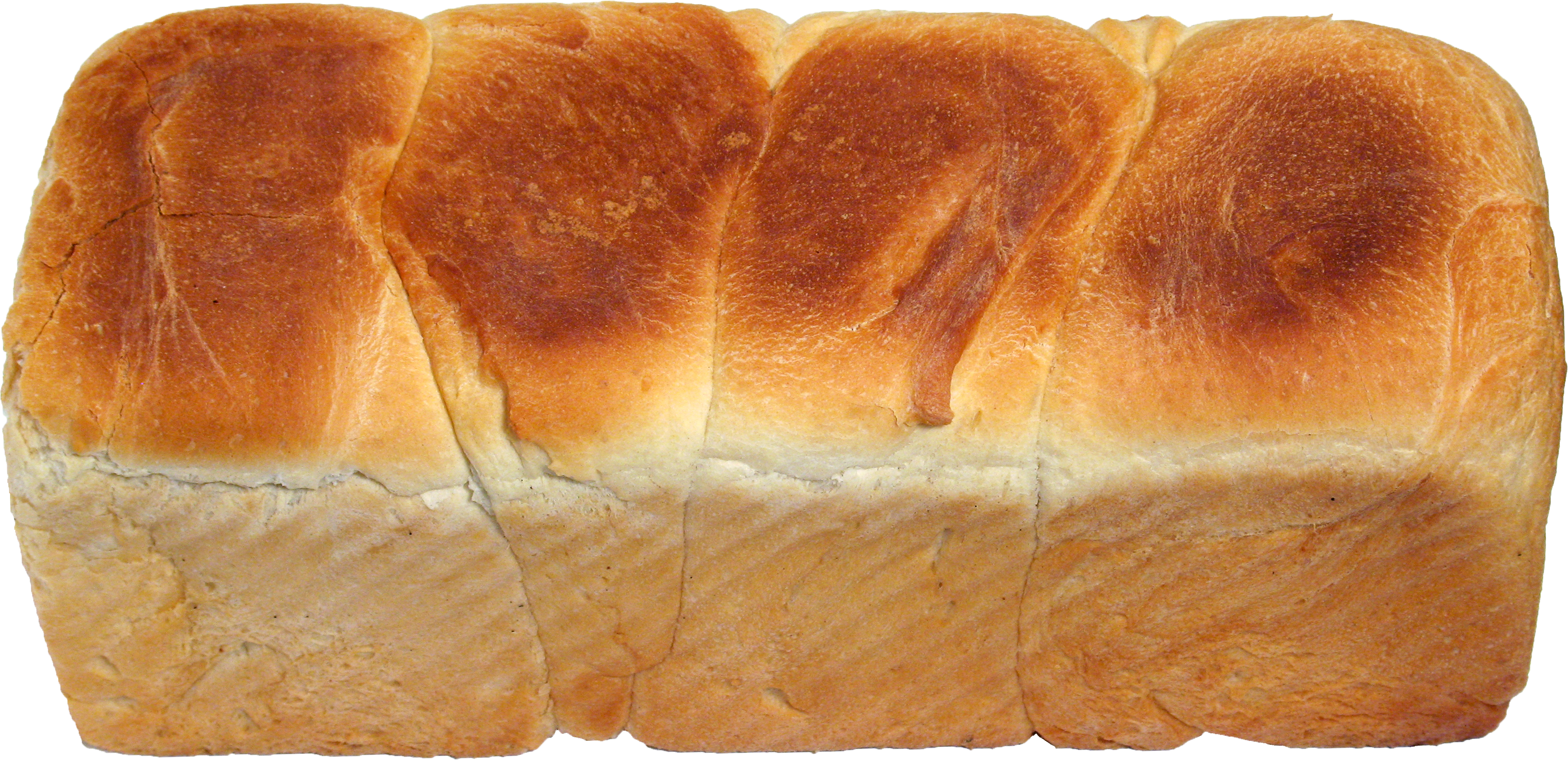 Download Toast Png Image For Free Toast Png Images Eat