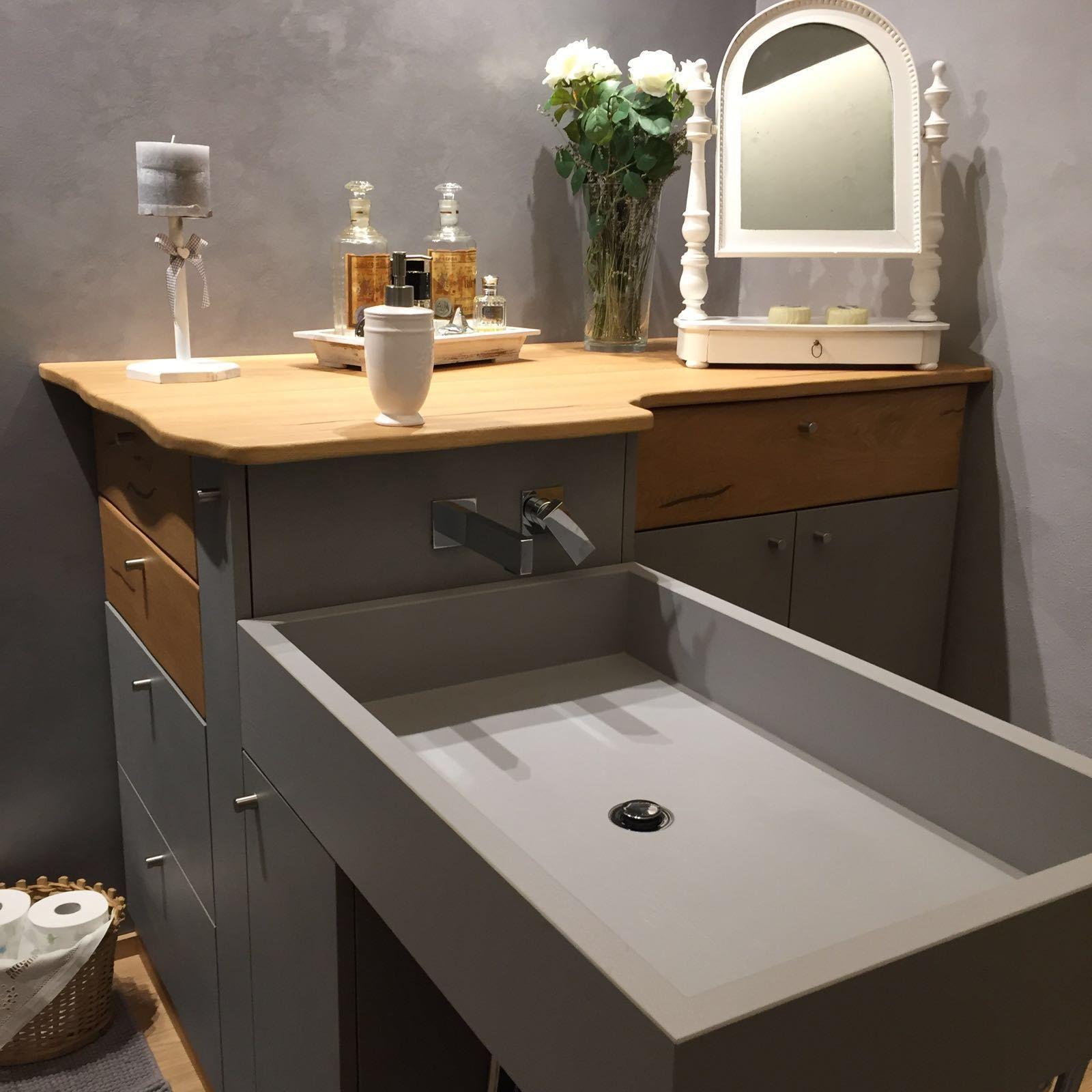 Mobile bagno angolare | Mobili bagno | Bagno e Mobili