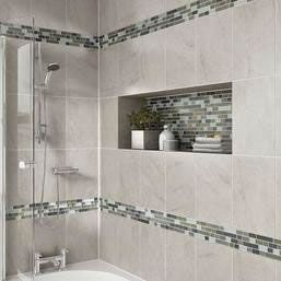 Home Remodeling Projects Ideas And Designs In Baltimore Md Best Maryland Bathroom Remodeling 2018