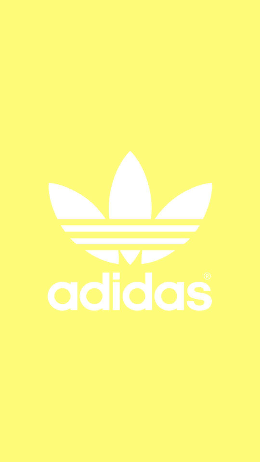 Adidas アディダス の高画質スマホ壁紙25枚 かわいい 壁紙 Iphone スマホ 壁紙 可愛い ストゥーシー 壁紙