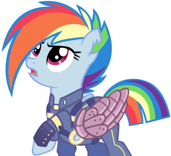 1032646 Alternate Hairstyle Alternate Timeline Alternate Universe Apocalypse Dash Artist Di Rainbow Dash My Little Pony Princess My Little Pony Pictures