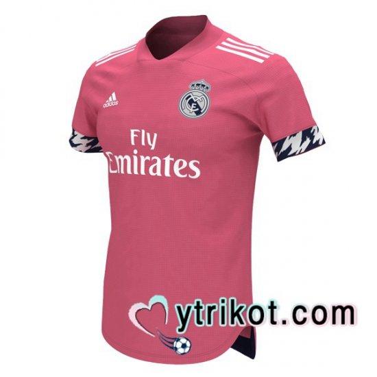 Real Madrid Auswarts Trikot Leckversion 20 21 In 2020 Real Madrid Madrid Trikots