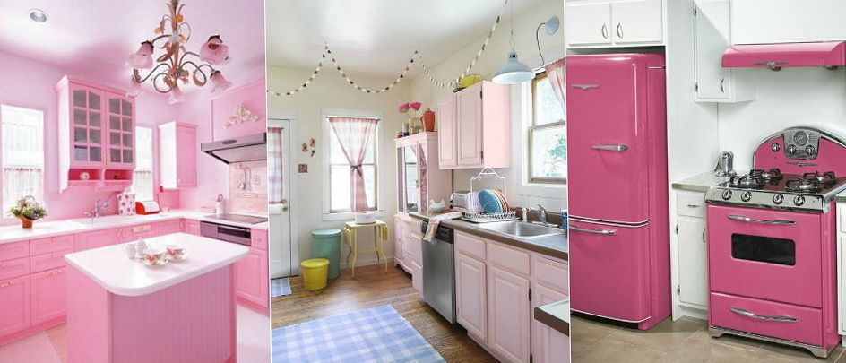 Various Kitchen Renovation Ideas To Add Beauty To Your