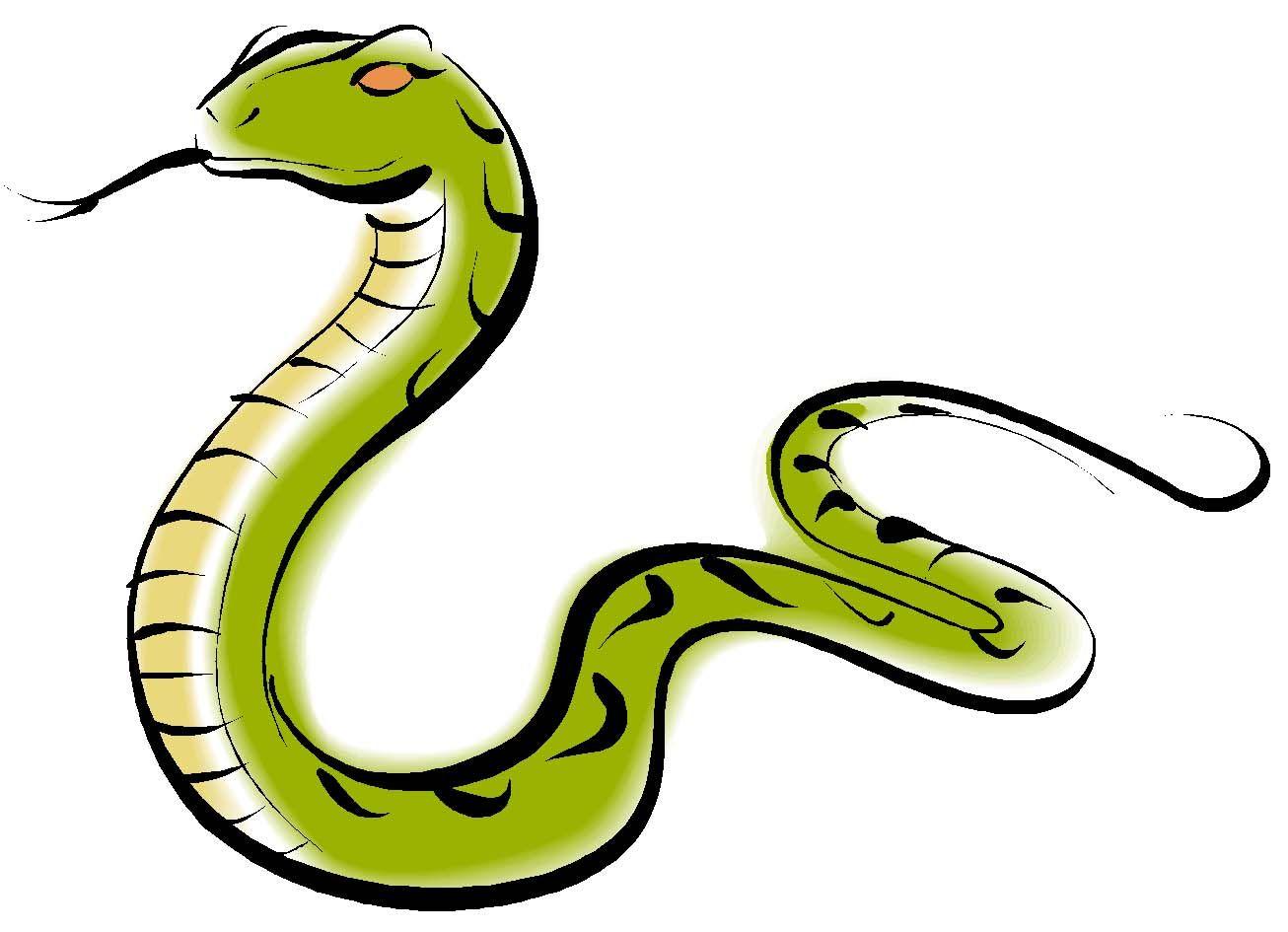 snake clipart free clipart images 2 pencil drawings pinterest rh pinterest com clipart snake heads clipart snake eyes