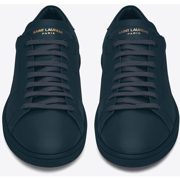 Mens fashion shoes, Mens fashion