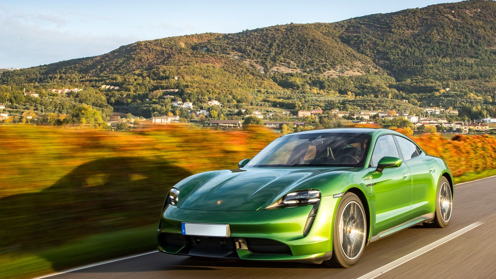 The best electric cars to look forward to, post lockdown ...