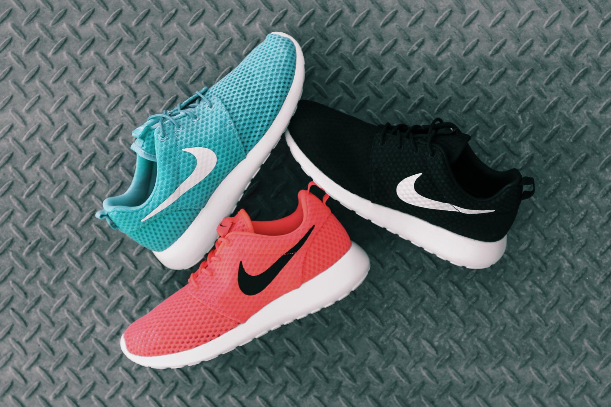 timeless design 6ba11 eef00 Horoscope FREE Reading on in 2019   nike   Nike shoes, Running shoes nike,  Nike basketball shoes