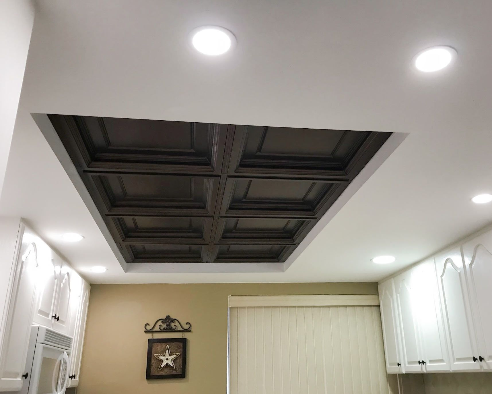 Madison Ceiling Tile White We Love Our Customers
