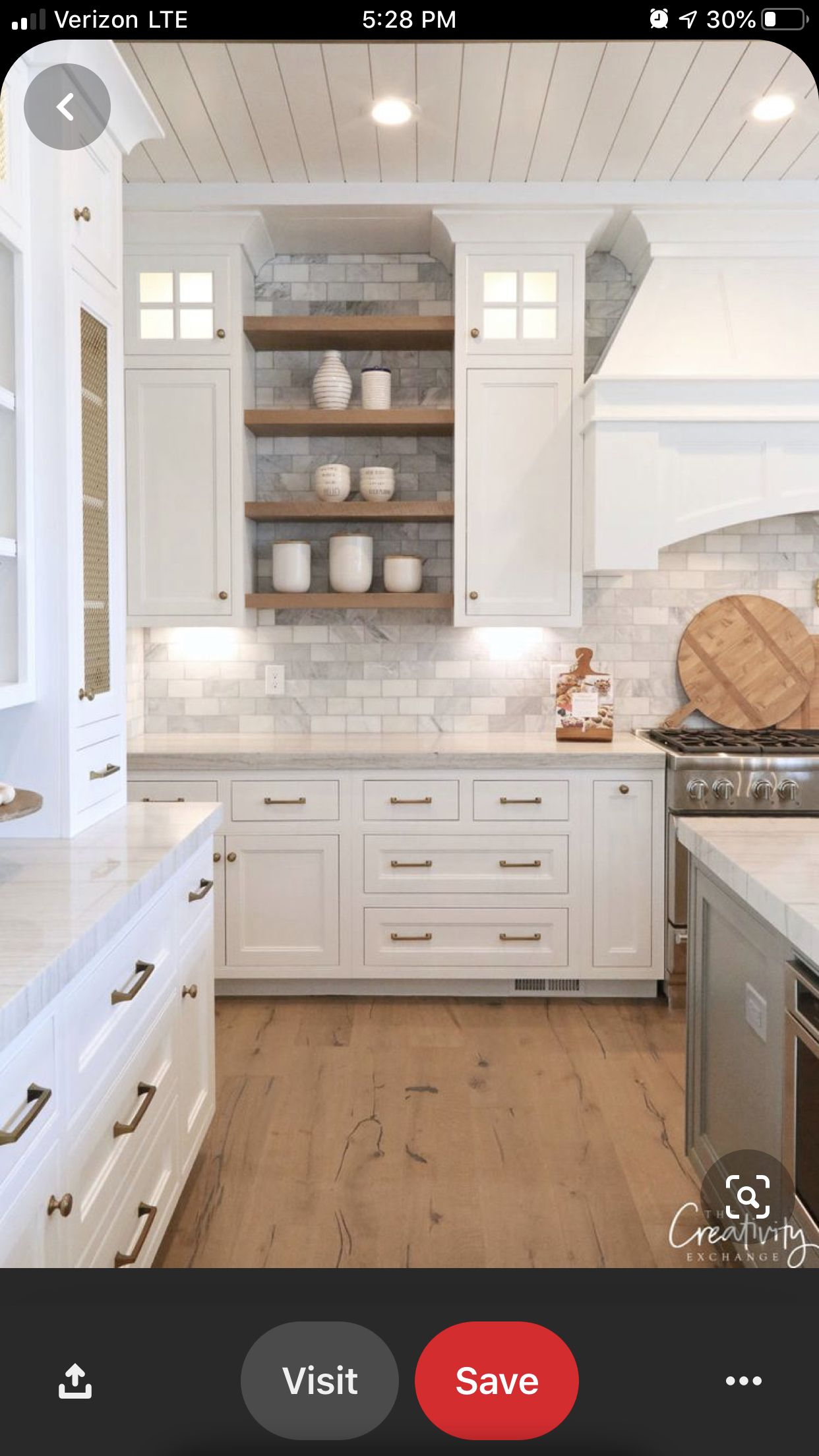Pin By Jaworski Painting On Cabinet Painting And Refinishing Painting Cabinets Painting Kitchen Cabinets Kitchen Cabinets