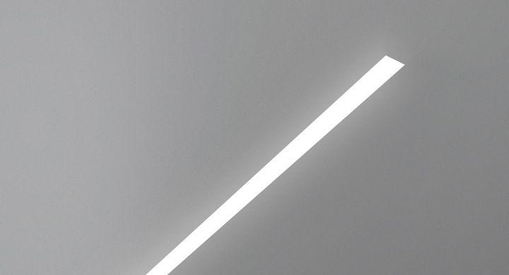 Rml Recessed Metalumen Caledonia Lighting Drywall