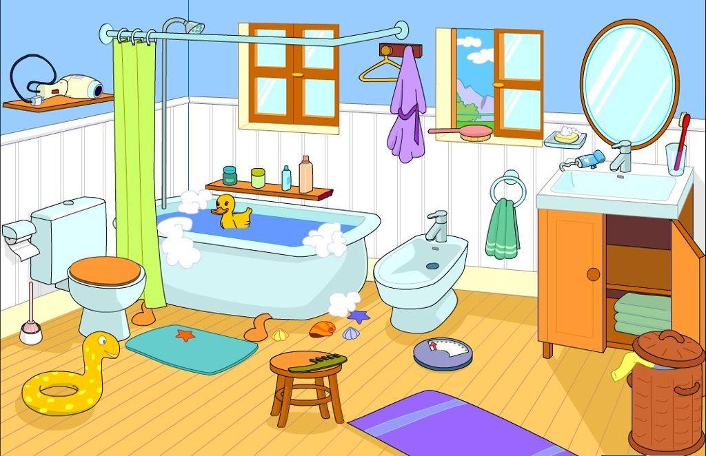 la salle de bains cole pinterest les salles de bain la salle et salle de bains. Black Bedroom Furniture Sets. Home Design Ideas