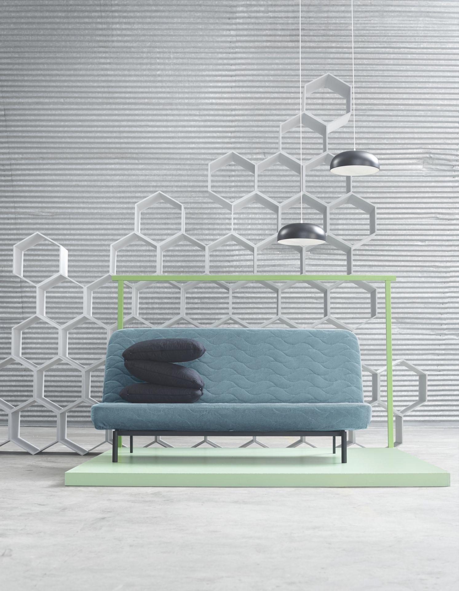 Beddinge Bedbank Ikea.Nederland Slaapbank Ikea En Home Decor