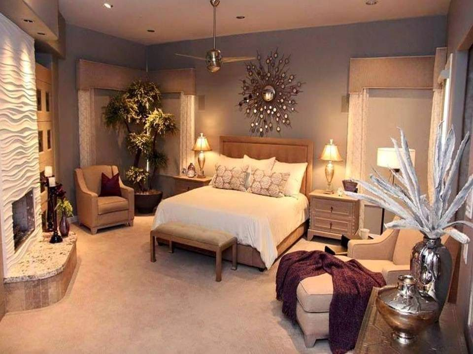 Home Decor The Most Beautiful Master Bedrooms Bedroom Suite