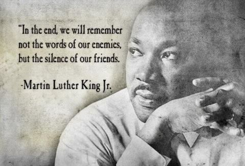 Martin Luther King Jr Was An American Clergyman And Activist Best