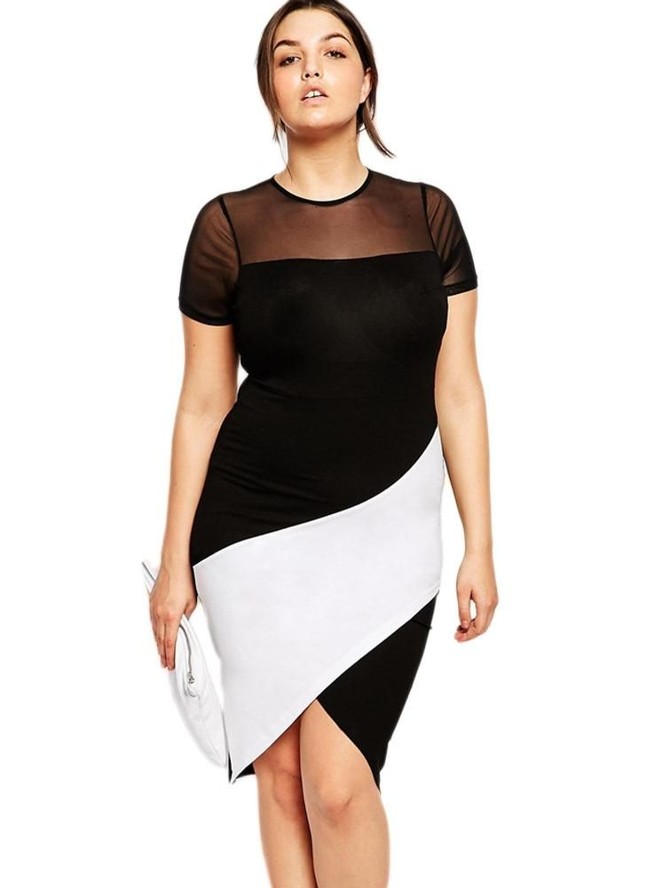 Cheapsexy plus size clothing