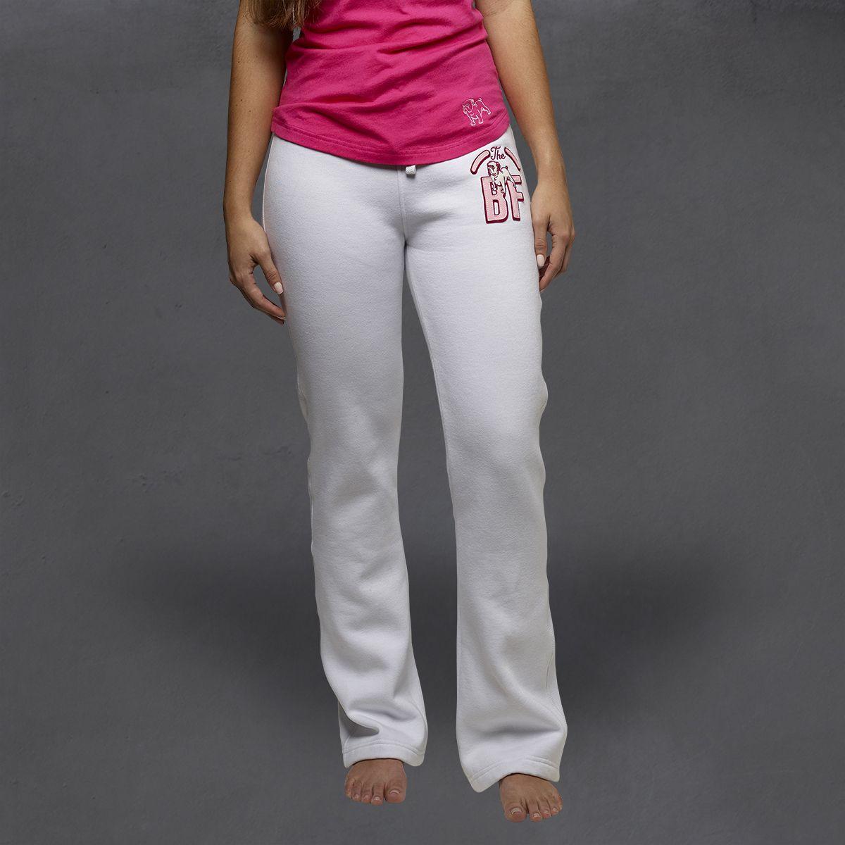 girls-sweatpants-pics