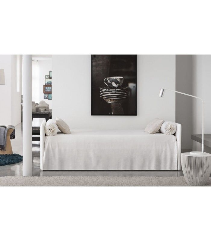 Flou Mobili Outlet.Sofabed Duetto Flou Italian Design Outlet Flou Buy At
