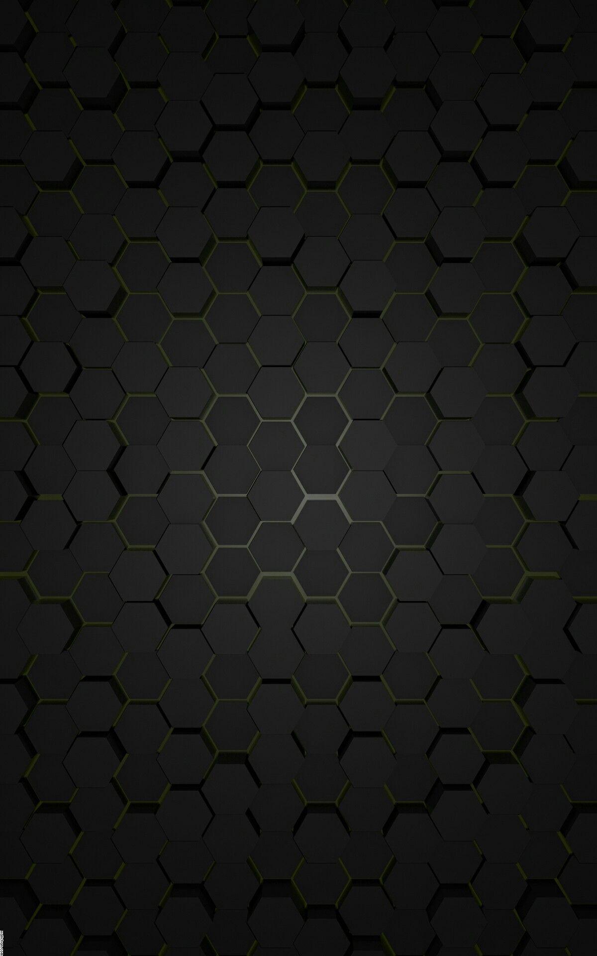 Hd Phone Wallpaper Black Phone Wallpaper Wallpaper Display Hd Phone Wallpapers