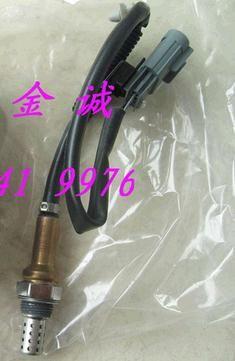 universal o2 oxygen sensor for 2012 hyundai ix35 kia sportage after oxygen  oe#39210-2e700