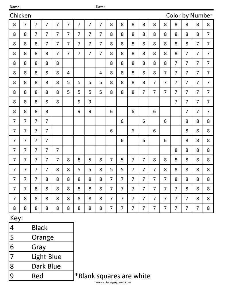 Pin von 한숙희 auf math | Pinterest