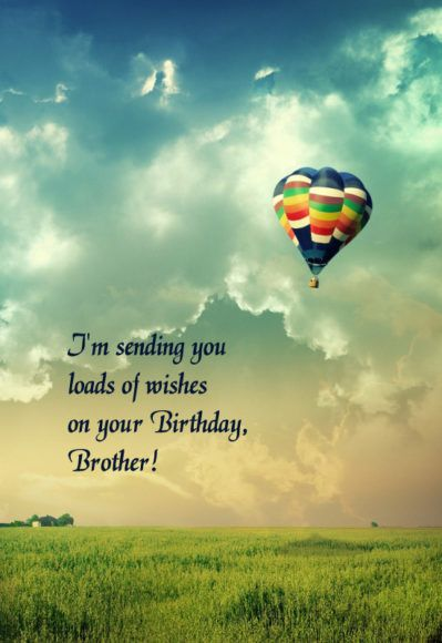 Free happy birthday cards for a brother yahoo image search free happy birthday cards for a brother yahoo image search results bookmarktalkfo Image collections