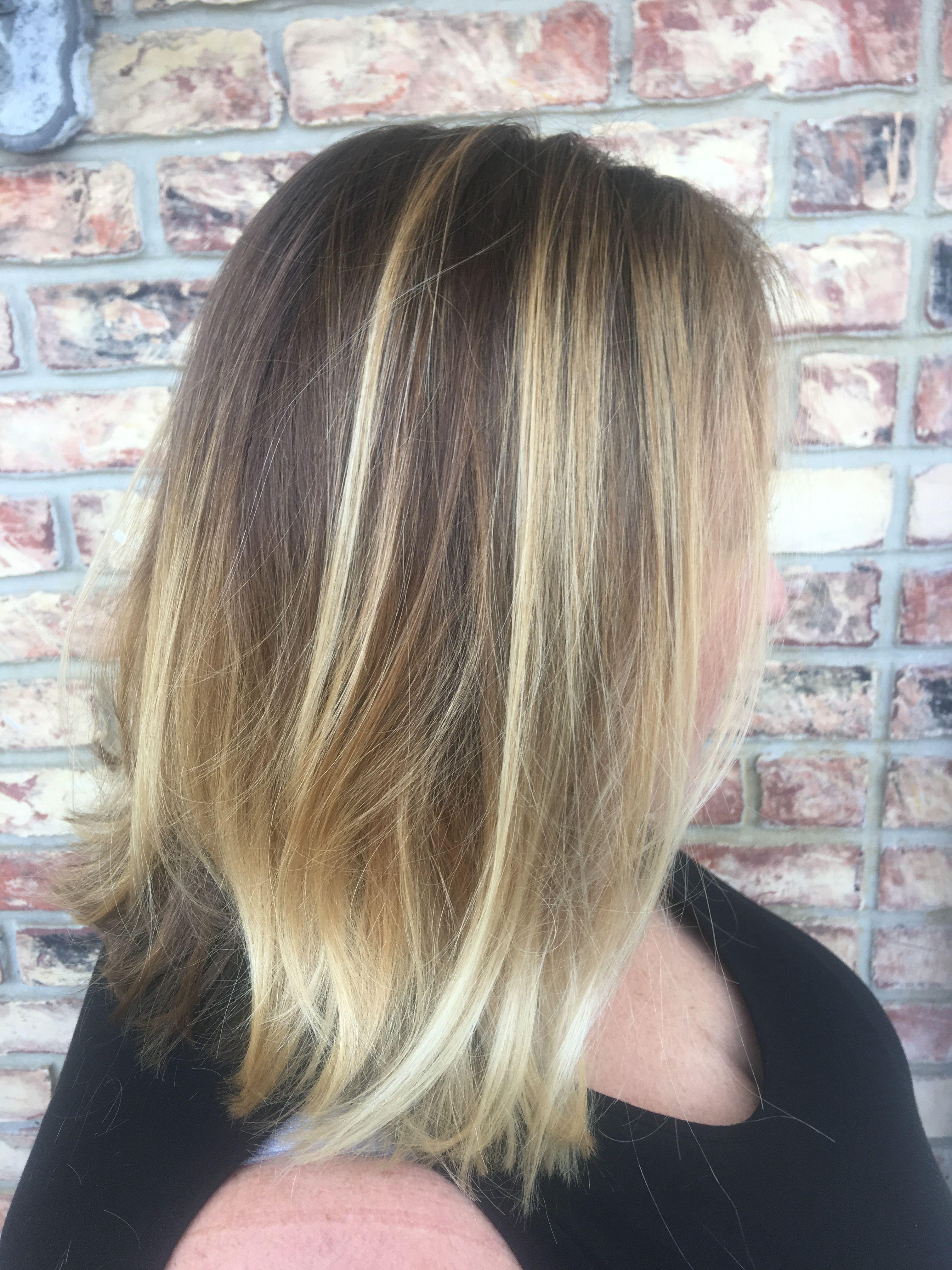 Pin On Hair By Salon Resta Delray In Delray Beach