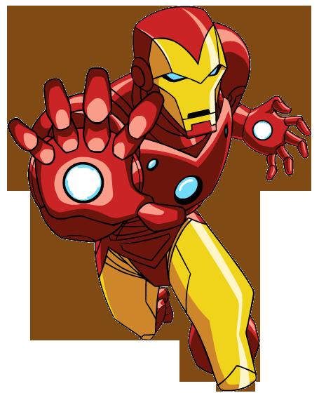 iron man marvel heroes phreek iron man pinterest iron iron rh pinterest com iron man clipart images iron man clipart