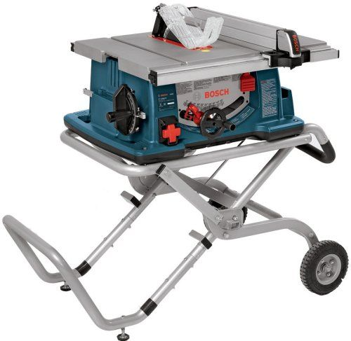 We Rank And Review The Best Table Saws Available To You Spanning A Variety Of Price Ranges And Needs Portable Table Saw Best Portable Table Saw Best Table Saw