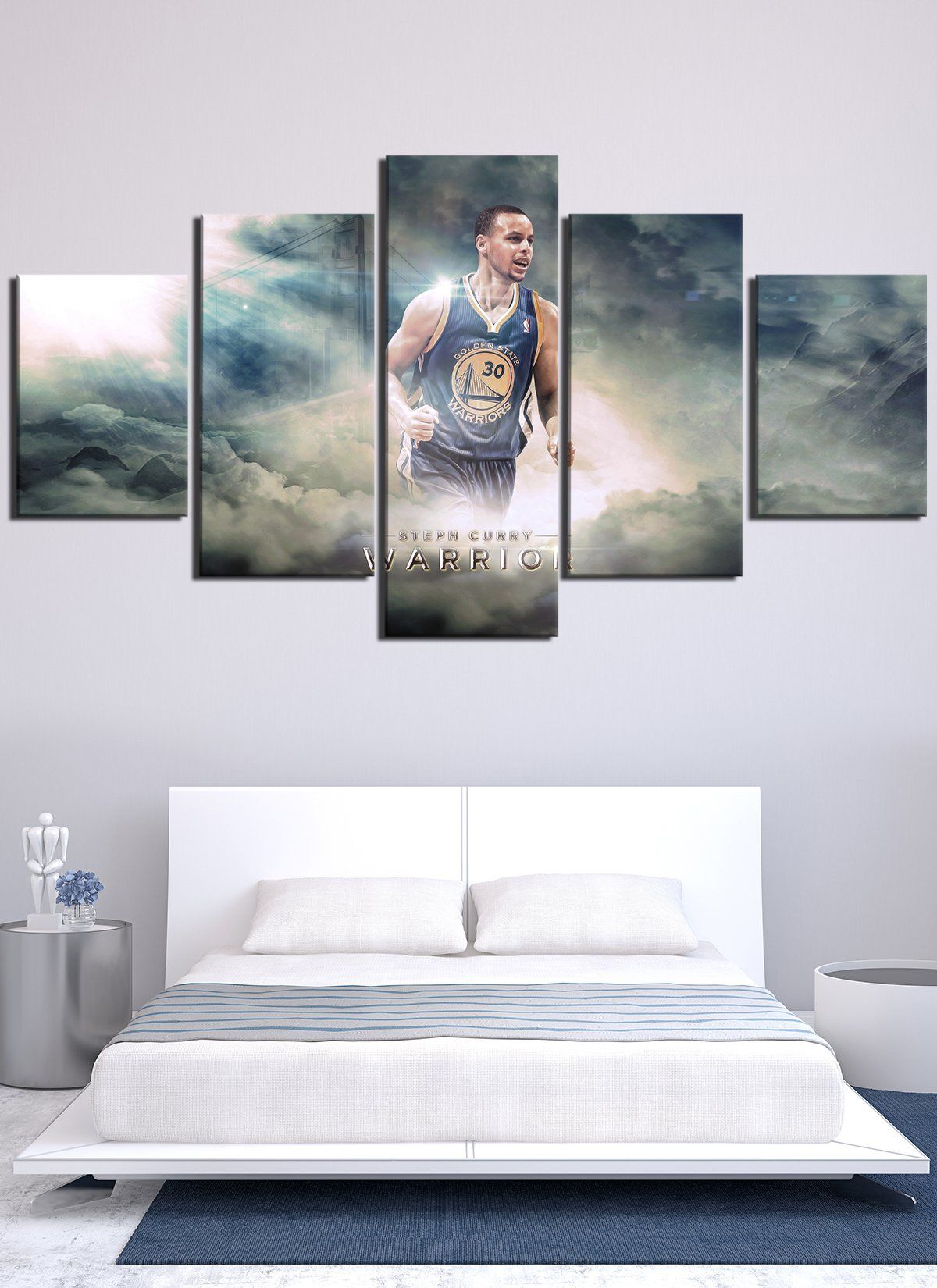Buy Sports Canvas Wall Art Online. Discover Custom Canvas Art Prints,  Anfield Fans Canvas