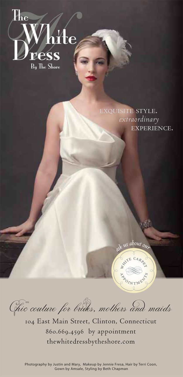 Wallis simpson wedding dress  The Inside Scoop InHouse Styled Images  Gowns Weddings and Wedding