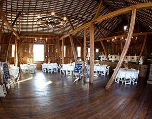 Two Harts Barn, barn wedding venue, spring grove, pa ...
