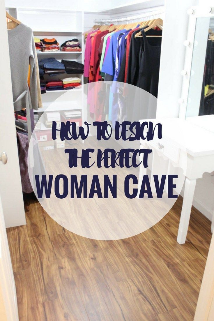 Photo of Woman Cave Ideas Every Mom Needs