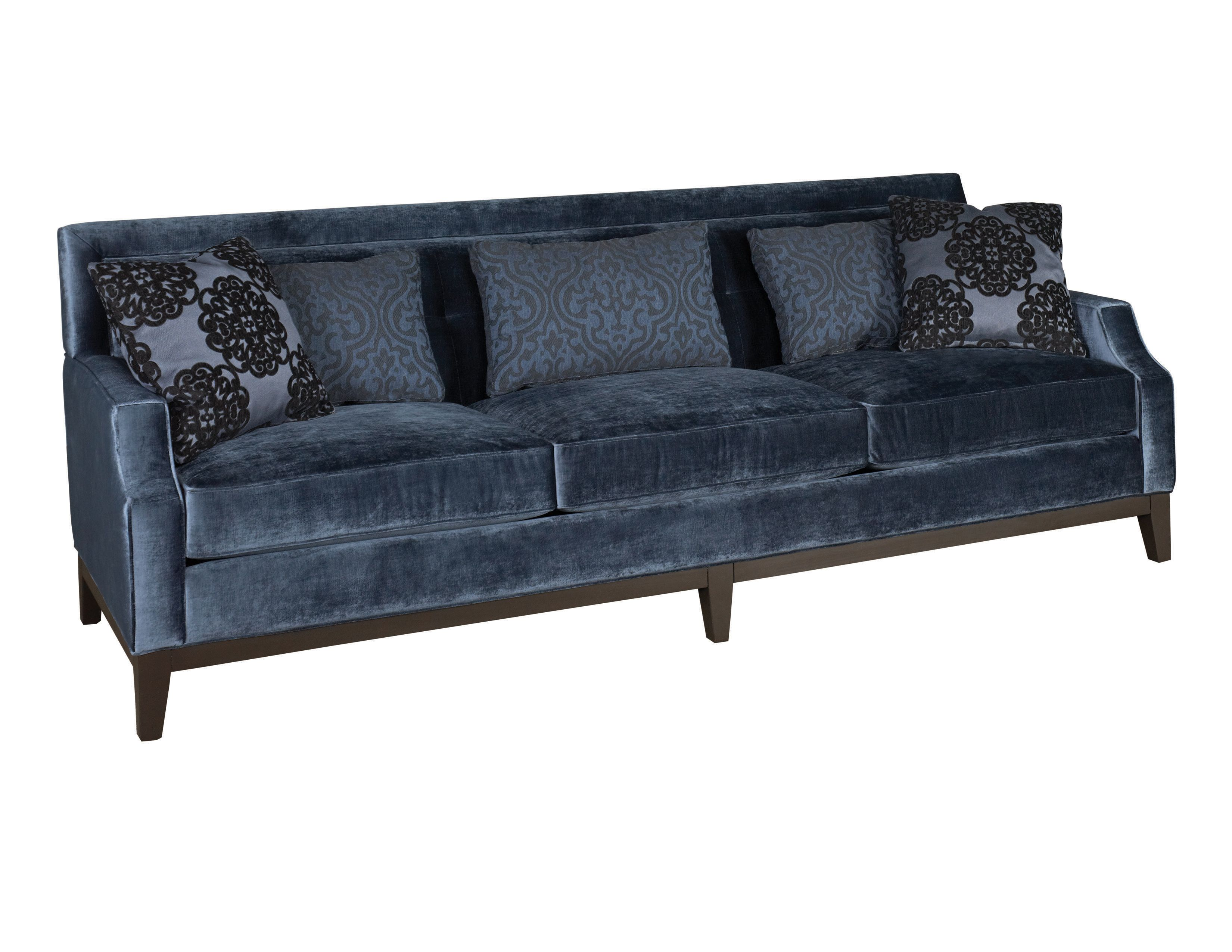 Our Rossdale Sofa Is Perfect For Your Dark Room At Home Furniture Store Couch Furniture Furniture