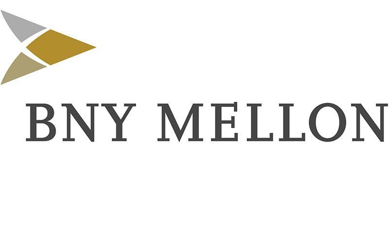 Bank Of New York Mellon 2018 9 11 Day Of Service Remembrance Remembrance University Logo
