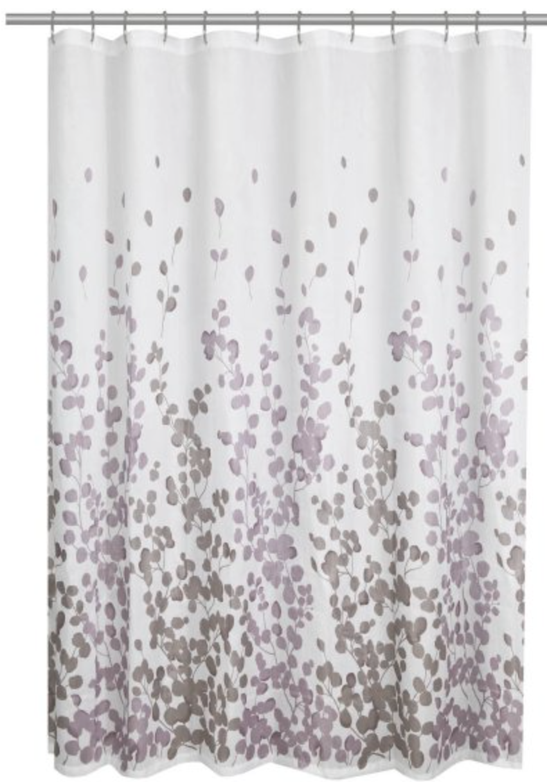 Shower Curtain Backdrops Curtain Backdrops Cheap Shower