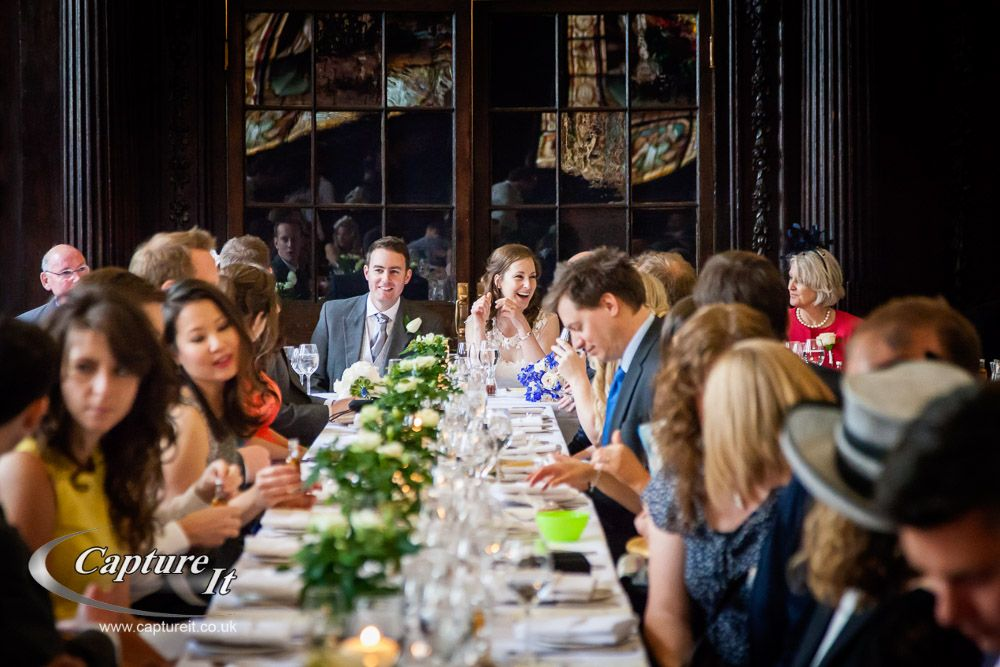 stationers-hall-wedding-photography-scrs-27